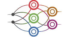 Center for Digital Mental Health