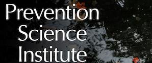 Prevention Science Institute