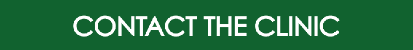 Clinic contact header image