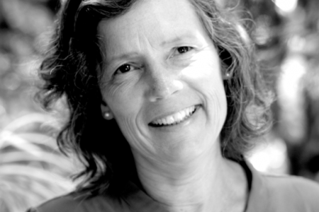 Dr. Jennifer Freyd Profile