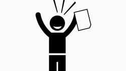 graduate_student_application